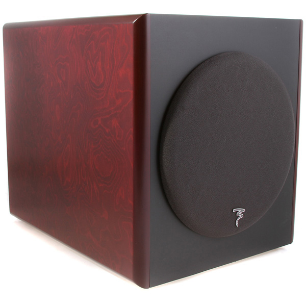 Focal Professional Sub6
