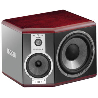 Focal Professional SM11