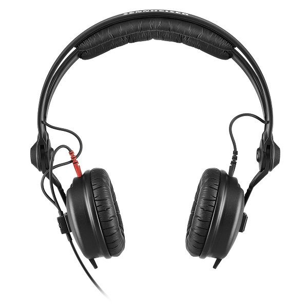 sennheiser-hd-25-plus-1