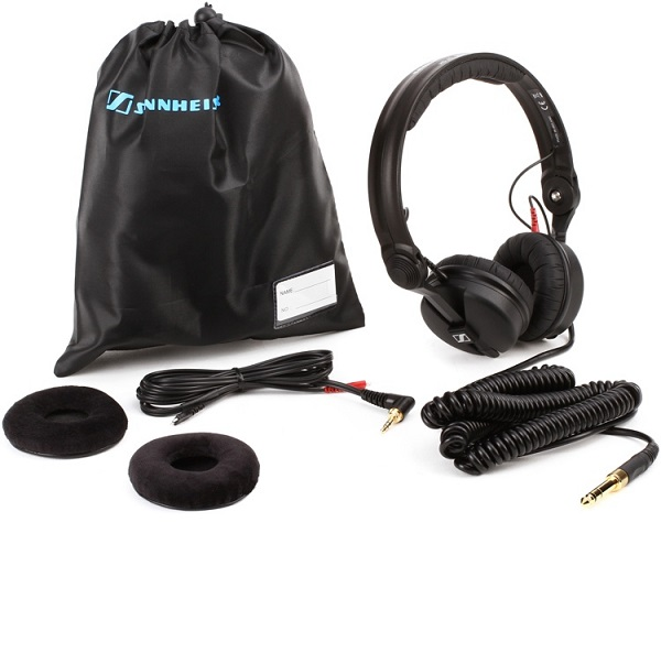 sennheiser-hd-25-plus-5