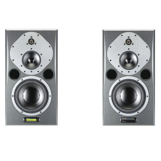 Dynaudio AIR20 D стерео комплект