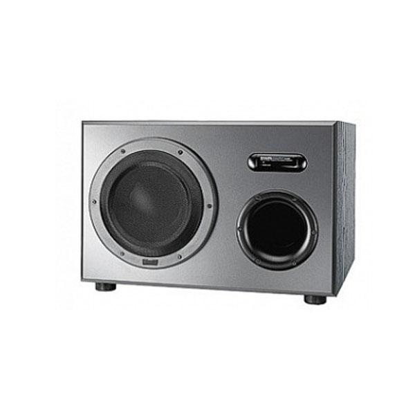 air6-ad-stereo-komplekt-1
