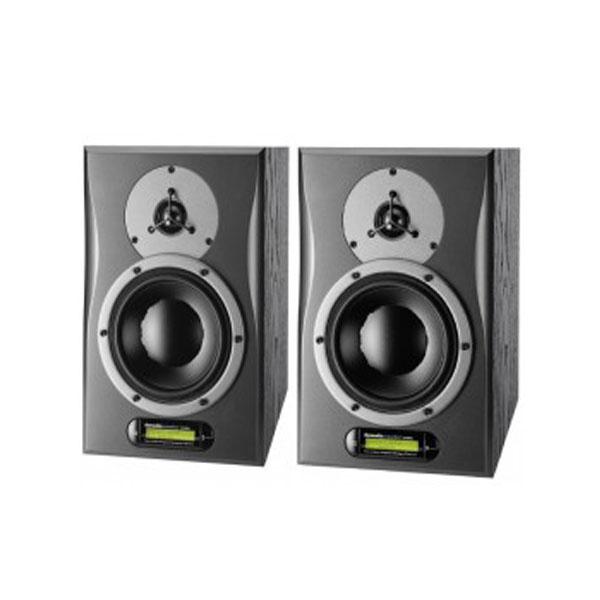 air6-ad-stereo-komplekt-2