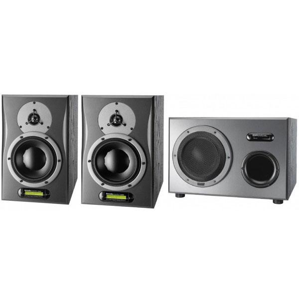 air6-ad-stereo-komplekt