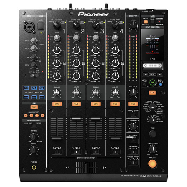 djm-900-nexus_02