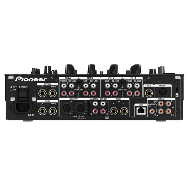 djm-900-nexus_04