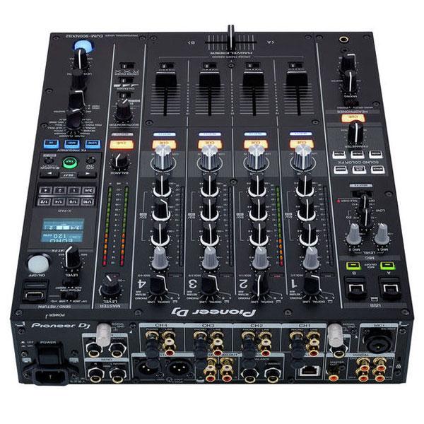 djm-900-nxs2_04