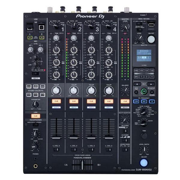 djm-900-nxs2_05