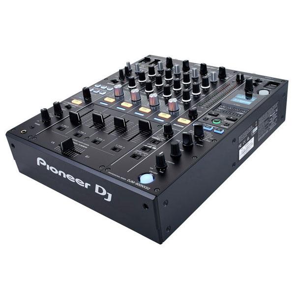 djm-900-nxs2_06