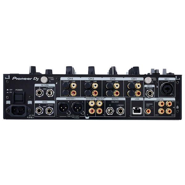 djm-900-nxs2_12