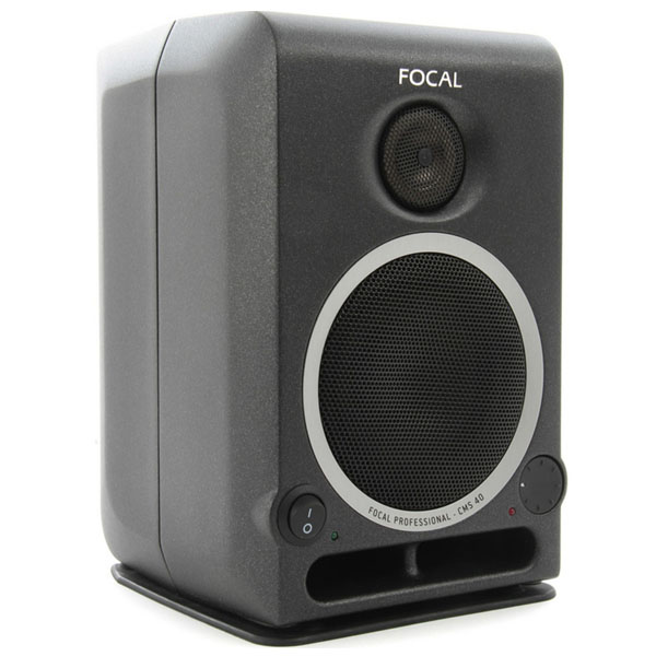 Focal Professional CMS 40