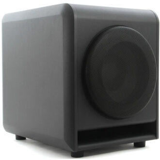 Focal Professional CMS SUB