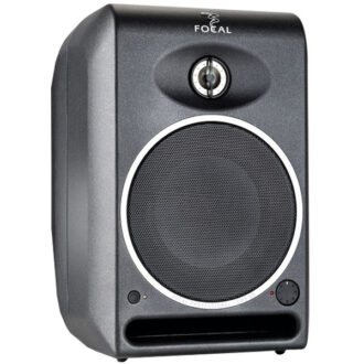 Focal Professional CMS 65