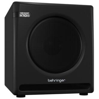Behringer K10S