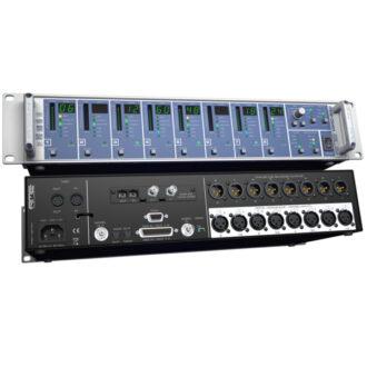 RME DMC-842