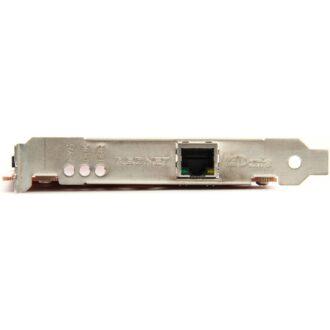 FOCUSRITE REDNET RedNet PCIe Card