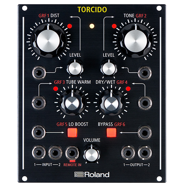 torcido1