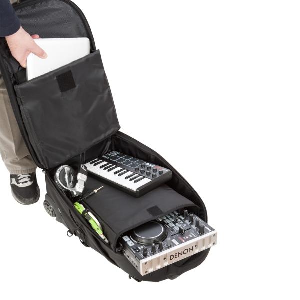 udg-creator-wheeled-laptop-backpack-black-21-9version-2-8