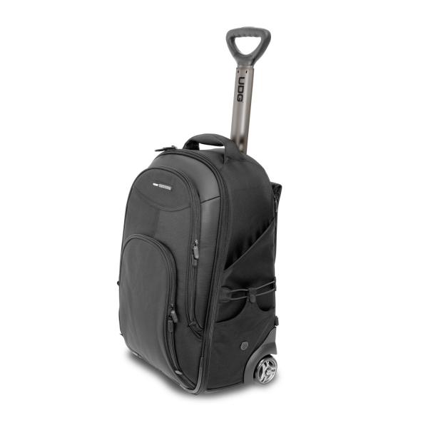 udg-creator-wheeled-laptop-backpack-black-21-version-2-1