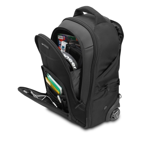 udg-creator-wheeled-laptop-backpack-black-21-version-2-2