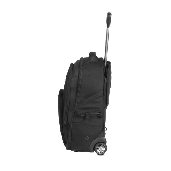 udg-creator-wheeled-laptop-backpack-black-21-version-2-6
