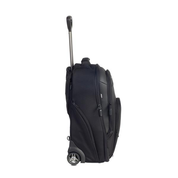 udg-creator-wheeled-laptop-backpack-black-21version-2-3