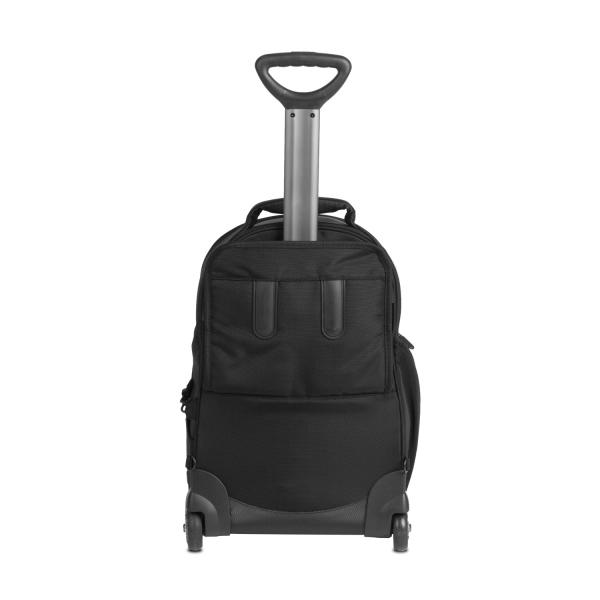 udg-creator-wheeled-laptop-backpack-black-21version-2-4
