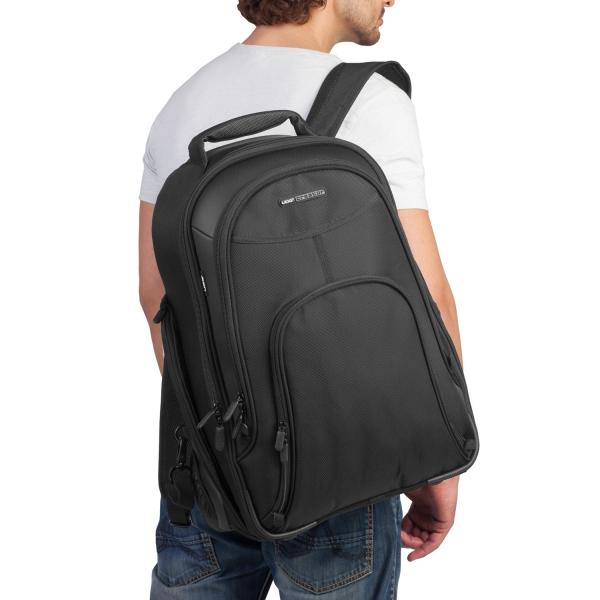 udg-creator-wheeled-laptop-backpack-black-21version-2-5
