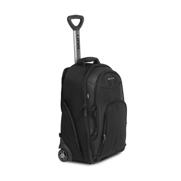 udg-creator-wheeled-laptop-backpack-black-21version-2-6