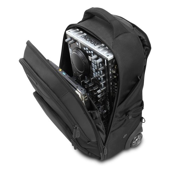 udg-creator-wheeled-laptop-backpack-black-21version-2-7