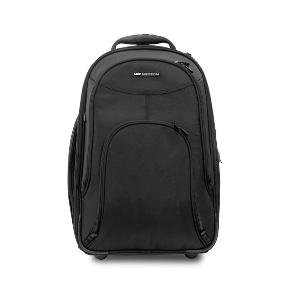 udg-creator-wheeled-laptop-backpack-black-21version-2-8