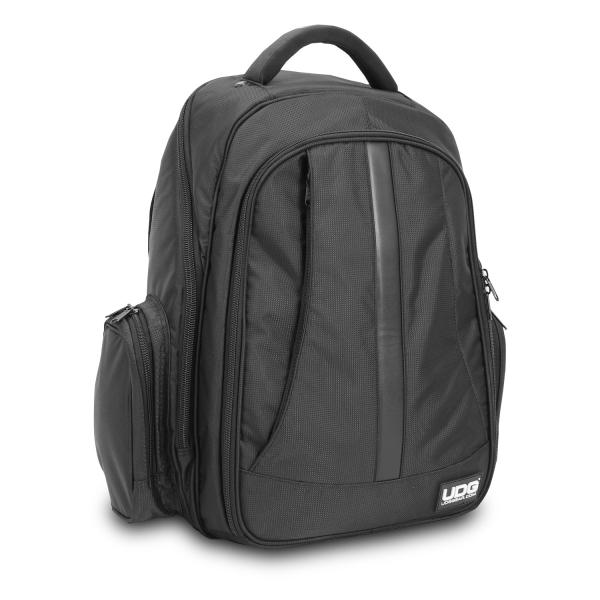 udg-ultimate-backpack-blackorange-inside-1