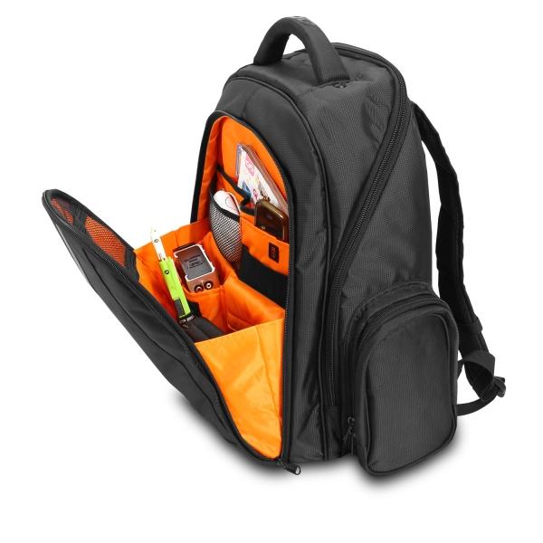 udg-ultimate-backpack-blackorange-inside-4