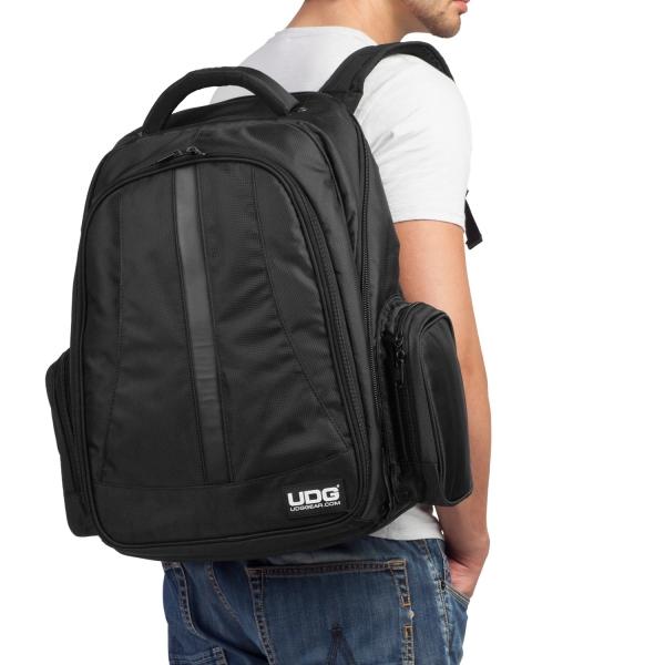 udg-ultimate-backpack-blackorange-inside-5