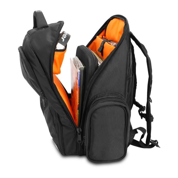 udg-ultimate-backpack-blackorange-inside-6