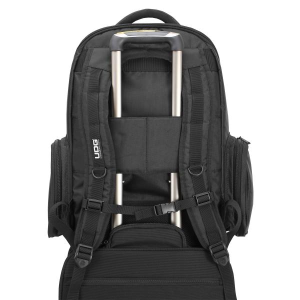 udg-ultimate-backpack-blackorange-inside-7