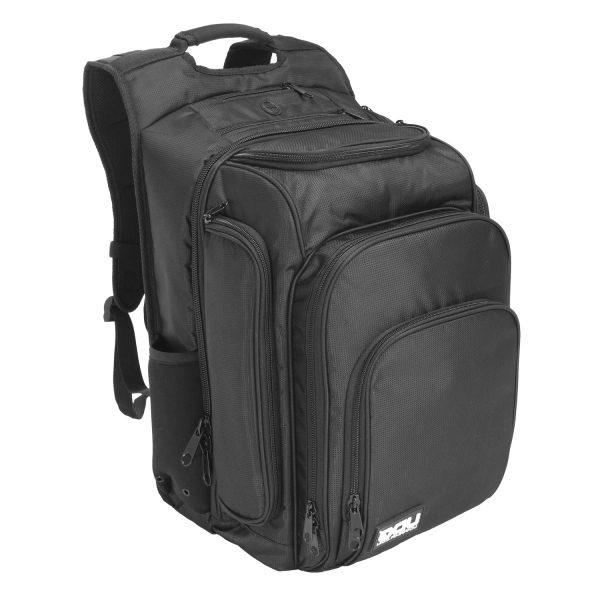 udg-ultimate-digi-backpack-blackorange-inside-1