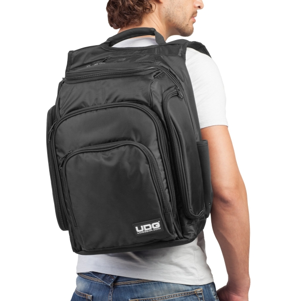 udg-ultimate-digi-backpack-blackorange-inside-5