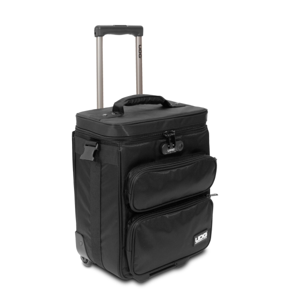 udg-ultimate-digi-trolley-to-go-blackorange-inside-1