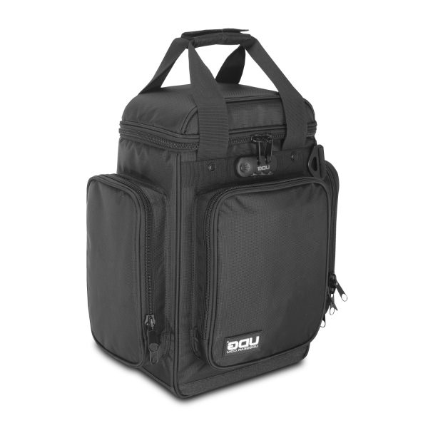 udg-ultimate-producerbag-small-blackorange-inside-1