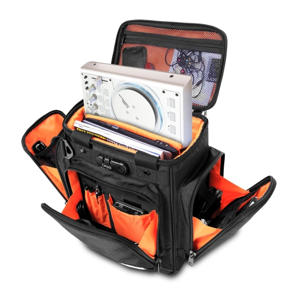 udg-ultimate-producerbag-small-blackorange-inside-2