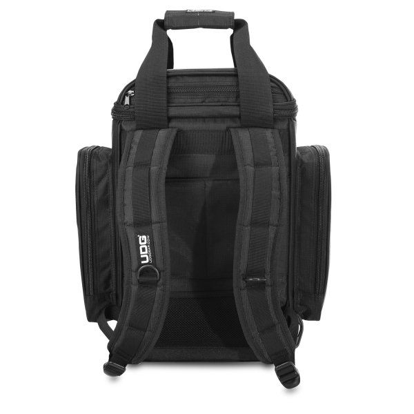 udg-ultimate-producerbag-small-blackorange-inside-3