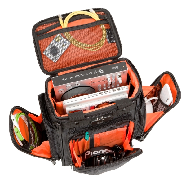 udg-ultimate-producerbag-small-blackorange-inside-4