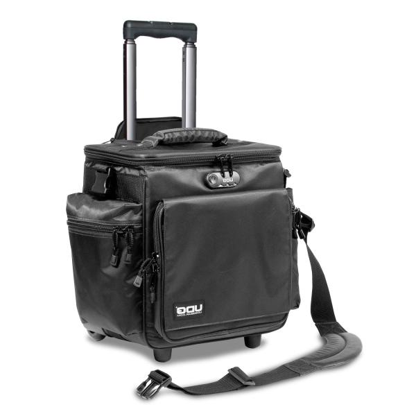 udg-ultimate-slingbag-trolley-deluxe-mk2-black-1
