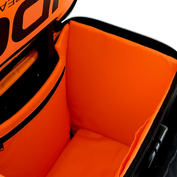 udg-ultimate-slingbag-trolley-deluxe-mk2-black-orange-inside-3