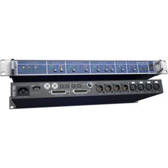 RME ADI-192 DD