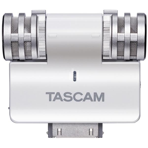 Tascam iM2W