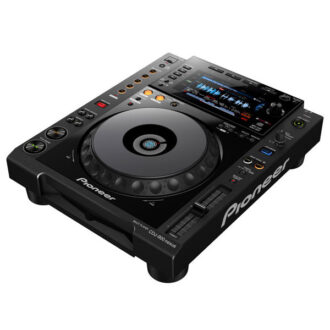 pioneer-cdj-900-nxs