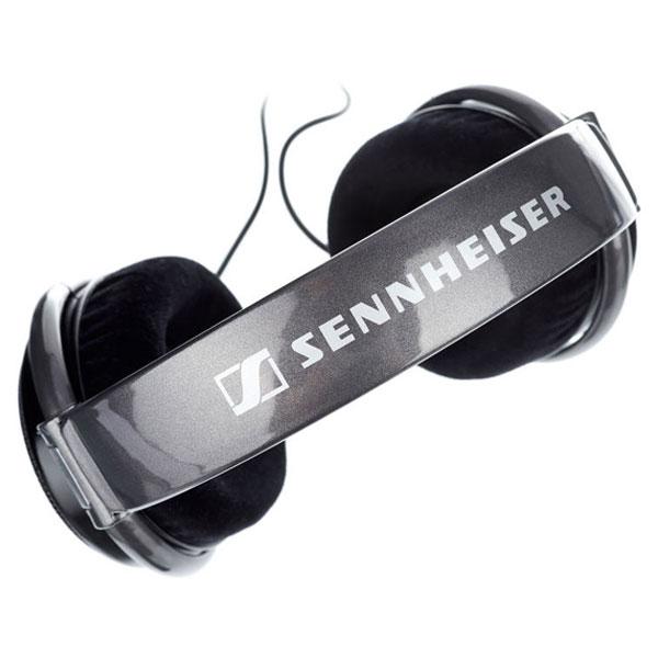 sennheiser-hd-650_05
