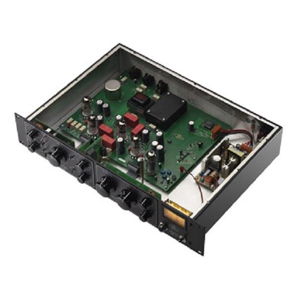 universal-audio-la-610-mkii1